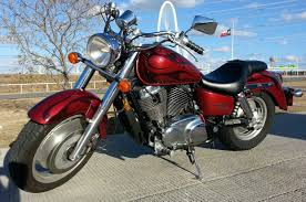 tags page 1469 new or used motorcycles for sale