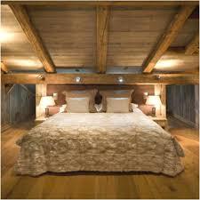 chambre à coucher cosy la confortable décoration chambre cosy morganandassociatesrealty