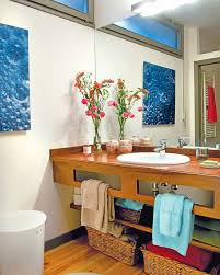 Pedestal Sink Bathroom Design Ideas 100 Kids Bathroom Design Ideas Bathroom Kids Bathroom
