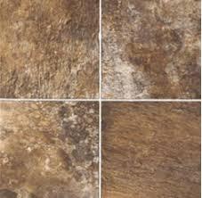 apollo vinyl planks flooring kazanjian floors