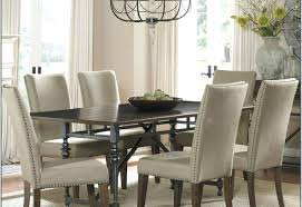 dining chairs dining chairs with casters swivel swivel dining