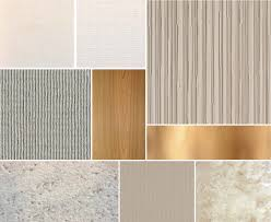home depot interiors great innovative materials for interior design 34 for home depot