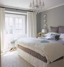 Upscale Ikea Beautiful White Pink Wood Glass Luxury Design Kids Rooms Childrens