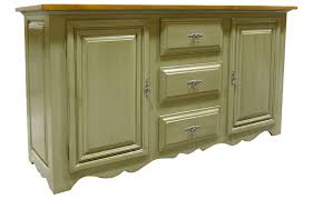 Country Buffet And Hutch Country French Buffet Kate Madison Furniture