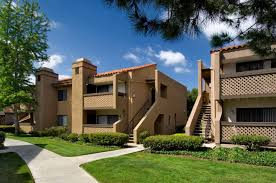 Apartments Images Westwood Apartments In La Jolla For Rent