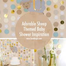sheep baby shower 36 1405628086 0 3 png