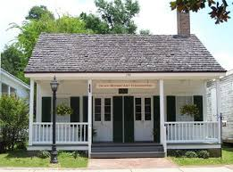 cottage house plans creole cottages house plans home deco plans