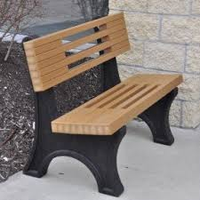 Park Benches For Sale Metal Park Benches For Sale Foter