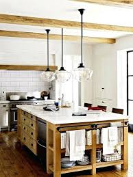 Houzz Kitchen Island Lighting Houzz Kitchen Islands Avenue Kitchen Island Kitchen Islands And
