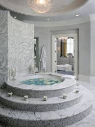 Hgtv Bathroom Design Ideas Bathtub Design Ideas Hgtv