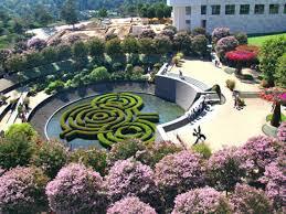 impressive flower garden los angeles flower garden los angeles