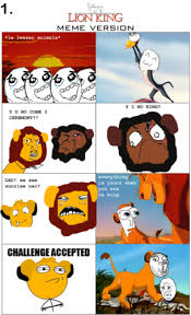 The Lion King Meme - meme images the lion king wallpaper and background photos 33067676