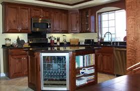 Cheap Kitchen Renovation Ideas Kitchen Cheap Kitchen Remodel Ideas Astonishing Cheap Kitchen