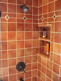 mexican tile bathroom designs mexican tile bathrooms search casa