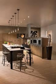 modern kitchen design wood mode cabinets kitchen 506 best wood mode cabinetry k n sales images on