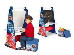 bureau cars disney 31 best kinder meubelen images on disney cruise plan