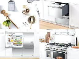 outdoor kitchen appliances reviews dcs kitchen appliances outdoor kitchen liberty collection redesigned
