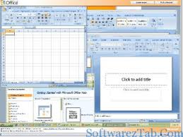 free office 2007 microsoft office 2007 product key pro free download softwareztab