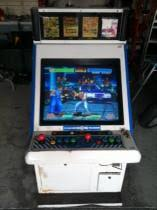 Neo Geo Arcade Cabinet Cost To Transport A Neo Geo Mvs U4 Arcade Cabinet To Humble