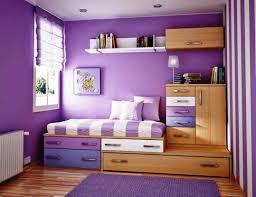 great bedroom colors natural best bedroom colors unique furniture ideas modern great