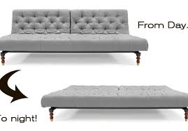astounding photo leather sectional sofa ontario charming two