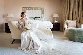 galia lahav 10 gorgeous real brides wearing galia lahav wedding dresses