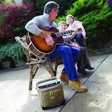 respironics simplygo portable oxygen concentrator 1068987