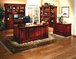 Home Office Furniture Suites Trend Home Office Furniture Suites Top Ideas 8753