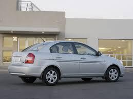 hyundai accent 4 door sedan hyundai accent 4 doors specs 2006 2007 2008 2009 2010 2011