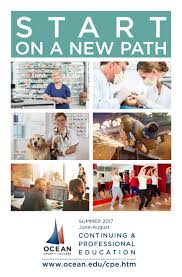 summer 2017 catalog by ocean county college issuu