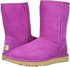 s pink ugg boots sale ugg boots shipped free at zappos