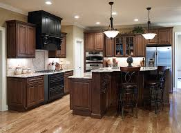 Kitchen Cabinet Construction by Wood Cabinet Construction 101 U2013 Builder Supply Outlet