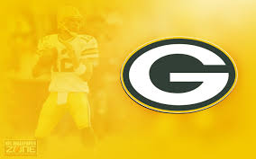 1440 the fan green bay green bay packers wallpaper and background image 1440x900 id 76541