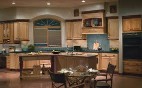 Yorktown Kitchen Cabinets by Kitchen Gallery Harrisonburg Kitchen And Bath Company