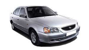 hyundai accent specifications india hyundai accent 2003 2009 gle price gst rates features specs