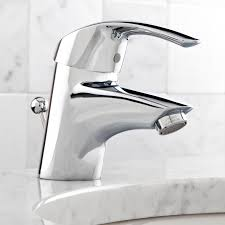 Bathroom Faucets Grohe Bathroom Faucets Archaic Grohe Concetto Faucet Installation Video