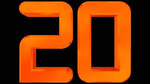 fire letter e uppercase stock footage video 3279662 shutterstock
