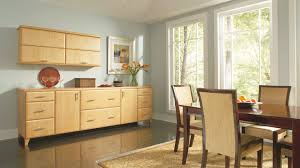 kitchen servers furniture dining room dining room buffets and servers wooden sideboards and