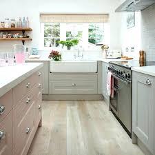 cuisine couleur gris evier cuisine gris evier cuisine style ancien cuisine ancienne avec