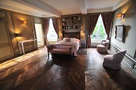 chambre de bonne a louer chambres de bonne chambres de bonne location de bonne nuit