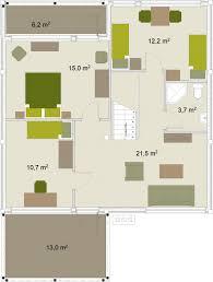Nec Birmingham Floor Plan Artichouse Artic Frame 263