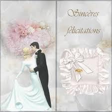 carte mariage gratuite carte félicitations mariage gratuite à imprimer cartes gratuites