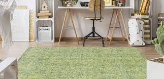 Laminate Flooring Prices Builders Warehouse Quality Hardwood Tile Carpet Laminate U0026 Vinyl Flooring