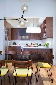 interior of kitchen 943 best modern kitchens images on pinterest modern kitchens