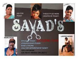 www savadshair com haircut pictures by peggy savad s hair studio chicago salon