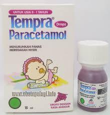Obat Grafadon obat grafadon demacolin syrup home remedies for eye and strain