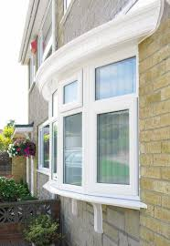 windows clouston sash and door number source for wood bay idolza