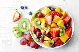 fruit fresh fresh fruit coupons is strawberry a fruit