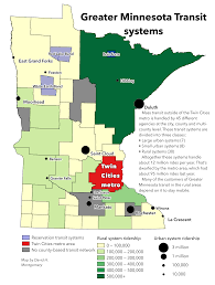 Map Of Minneapolis Mn Mass Transit Is More Than Light Rail U2013 And Still Costly U2013 Twin Cities
