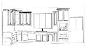 kitchen cabinet layout tool u2013 colorviewfinder co